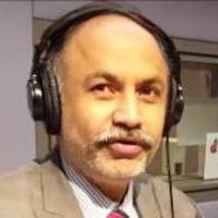 Abdul Majid Yousfani