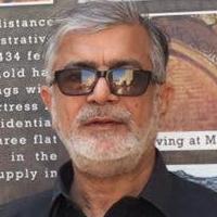 Aftab Memon