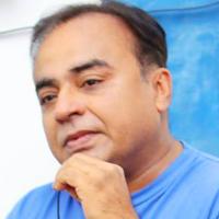 Mr. Khadim Hussain Rind