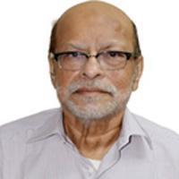 Dr. Roshan A. Shaikh