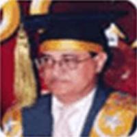 Syed Shafiq Hyder Musavi
