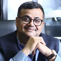 Prof. Dr. Tauha Hussain Ali