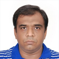 Prof. Dr. Asim Imdad Wagan