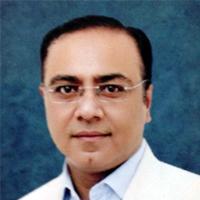 Ayaz Ahmed Uqaili