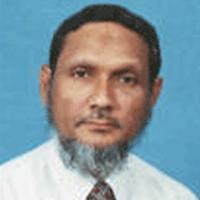 Engr. Abu Adil
