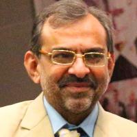 Engr. Nizamuddin Shaikh
