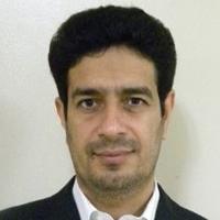 Prof. Dr. Ali Gul Qureshi