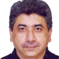 Shakeel Ahmed Mangnejo