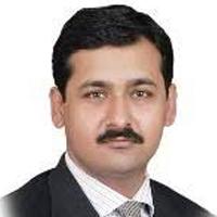 Abdullah Memon