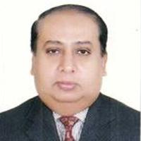 Engr. Zahid Hussain Khand