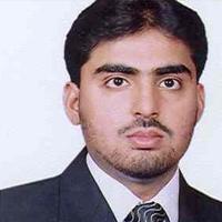 Faisal Abro