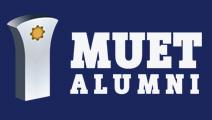 MUET Alumni