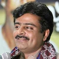Syed Sardar Ali Shah