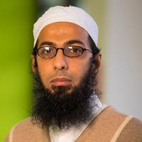 Dr. Mubashir Husain Rehmani