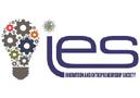 Innovation and Entrepreneurship Society