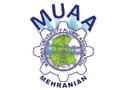 Mehran University Alumni Association