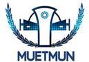 MUET Model United Nations